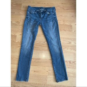 American Eagle jeans🦅 size 10
